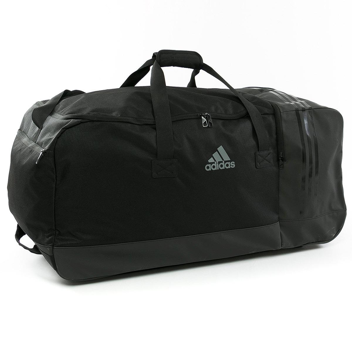 Adidas1 En Valija Bolso Xl 999 3s 00 Libre Performance Mercado HED9IYW2