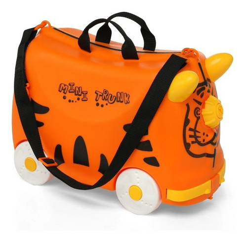 valija caminado andarin pata pata guarda juguete felcraft