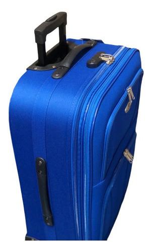 valija chica cabina avion 4 ruedas boerss envio cuota