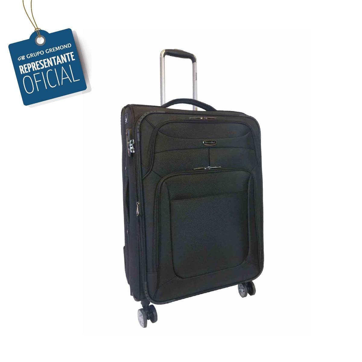 c25db668f valija de viaje grande 28´ rosenthal 4 ruedas maletas outlet. Cargando zoom.