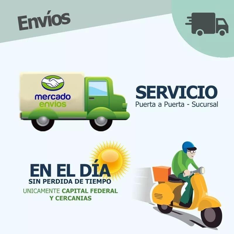 b3c07be1a valija de viaje mediana 4 ruedas fuelle nueva oferta gtia !! Cargando zoom.