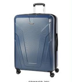 b4cb1eceb Corset Azul Petroleo - Equipaje y Accesorios de Viaje Valijas Samsonite en  Mercado Libre Argentina
