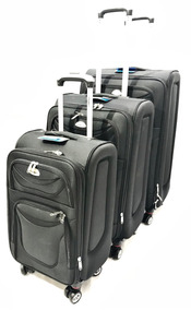 c53a55d2c Valijas Para 23 Kg - Equipaje y Accesorios de Viaje Valijas en ...
