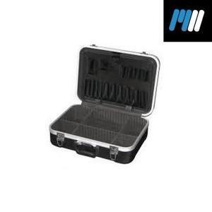 valija herramientas negra abs thc9060