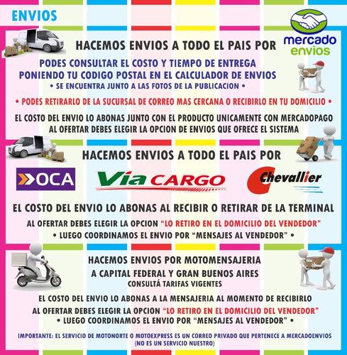 valija juliana veterinaria grande con 2 mascotas mundomanias