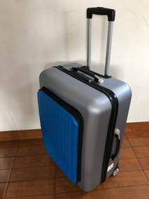 0e40040cb Carrefour Valijas - Equipaje y Accesorios de Viaje Valijas Otras ...
