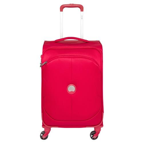 5ae9124df Valija Mediana 67 Cm. Delsey U-lite Classic - $ 6.795,00 en Mercado ...