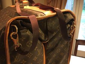 3680ed9ff Bolsas Mujer Louis Vuitton - Equipaje y Accesorios de Viaje en ...