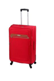 ac3421beb Valija Primicia Mediana Turquesa De Colores Jamaica Lanueve - Equipaje y  Accesorios de Viaje Valijas en Mercado Libre Argentina