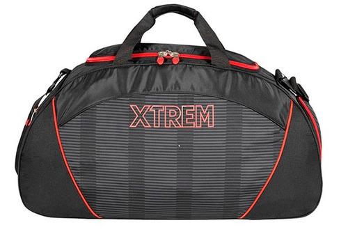 valija samsonite xtrem  winner 85