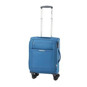 2112c272a Bolso De Viaje Samsonite - Equipaje, Bolsos y Carteras Azul marino en  Mercado Libre Argentina