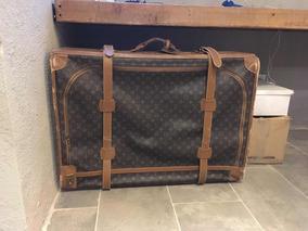 7f045e1a0 Mochila Louis Vuitton - Equipaje y Accesorios de Viaje en Mercado ...