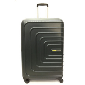 5a21b479b Peso Para Maleta Suaves American Tourister - Equipaje y Accesorios ...
