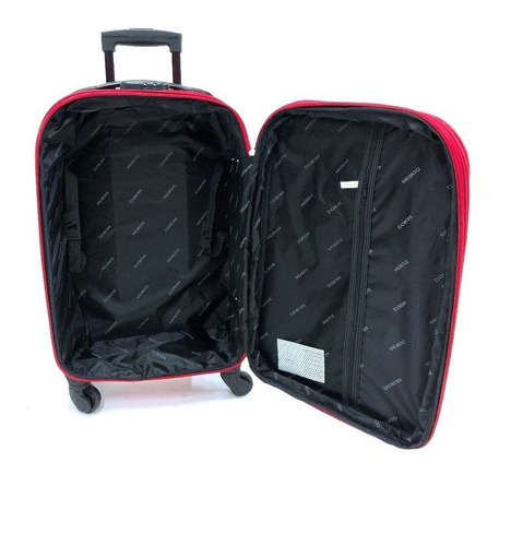 valijas grande 4 ruedas boerss semirrigida