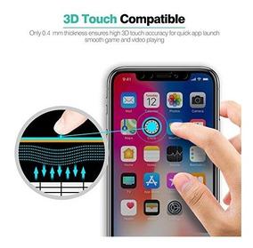 05691f88648 Protector De Pantalla Antiespia Para Iphone 6 - Accesorios para Celulares  en Mercado Libre Colombia