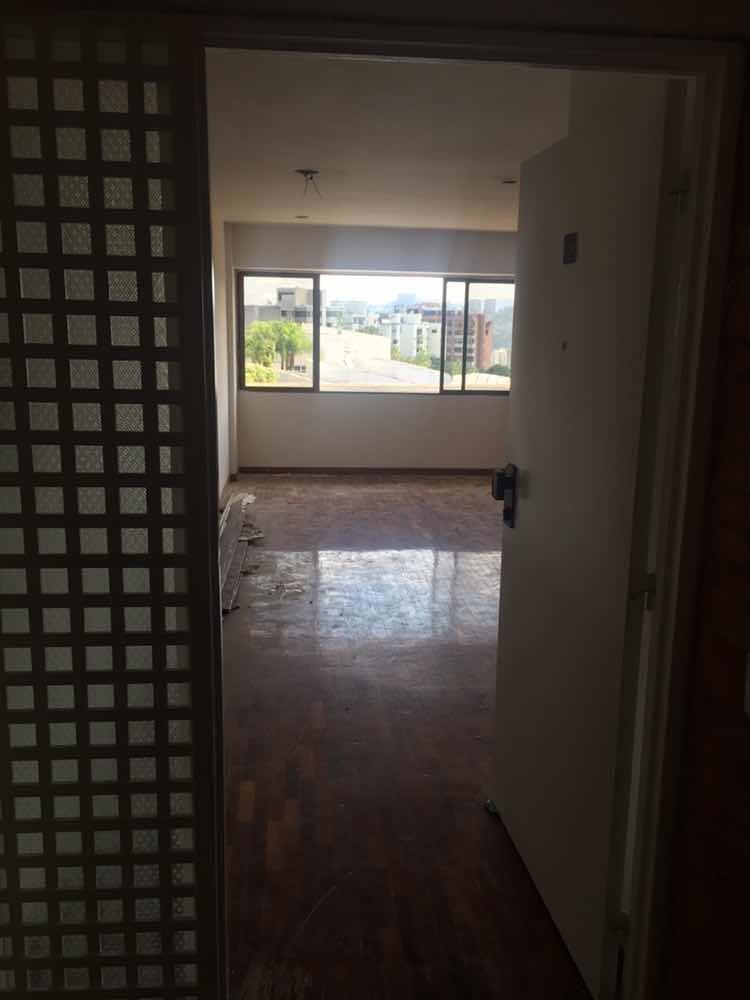 valle arriba apartamento en venta