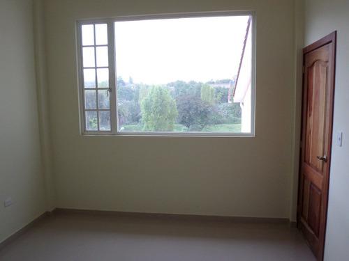 valle capelo, super negociable..!! casa de 3 pisos. 165.000