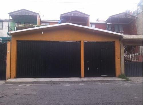 valle de anahúac, departamento venta, ecatepec, edo. de mexico