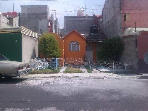 valle de anahuac ecatepec estado de mexico casa venta
