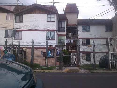 valle de anahuac ecatepec estado de mexico departamento venta