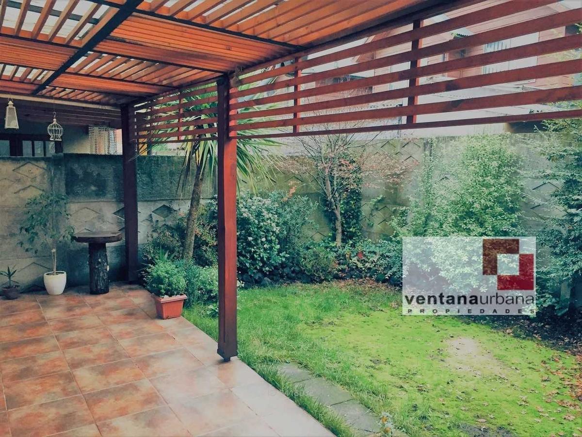 valle de asturias c_980143