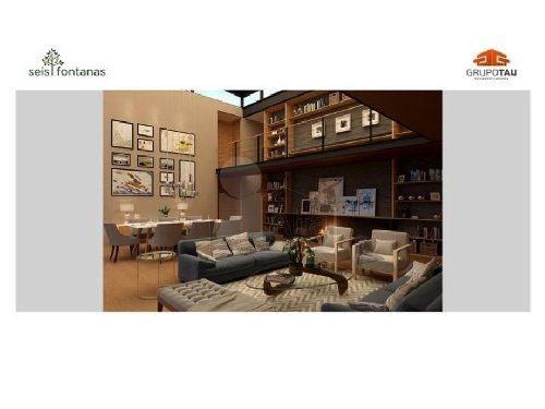 valle de bravo - casa nueva en venta