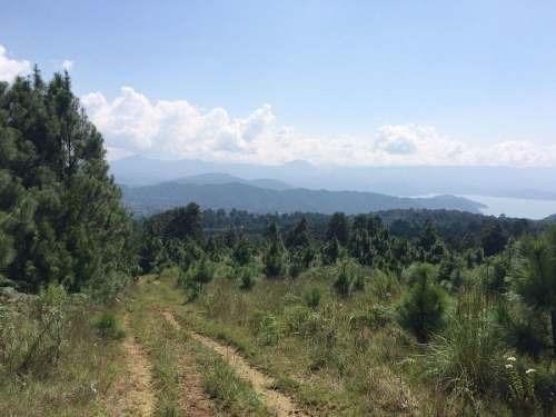 valle de bravo, san gabriel ixtla terreno para desarrollar un fraccionamiento