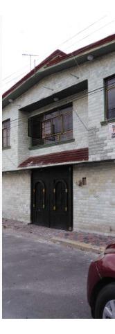 valle de chalco casa residencial en venta chalco edomex.