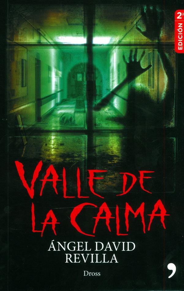 valle-de-la-calma-D_NQ_NP_767783-MCO2814