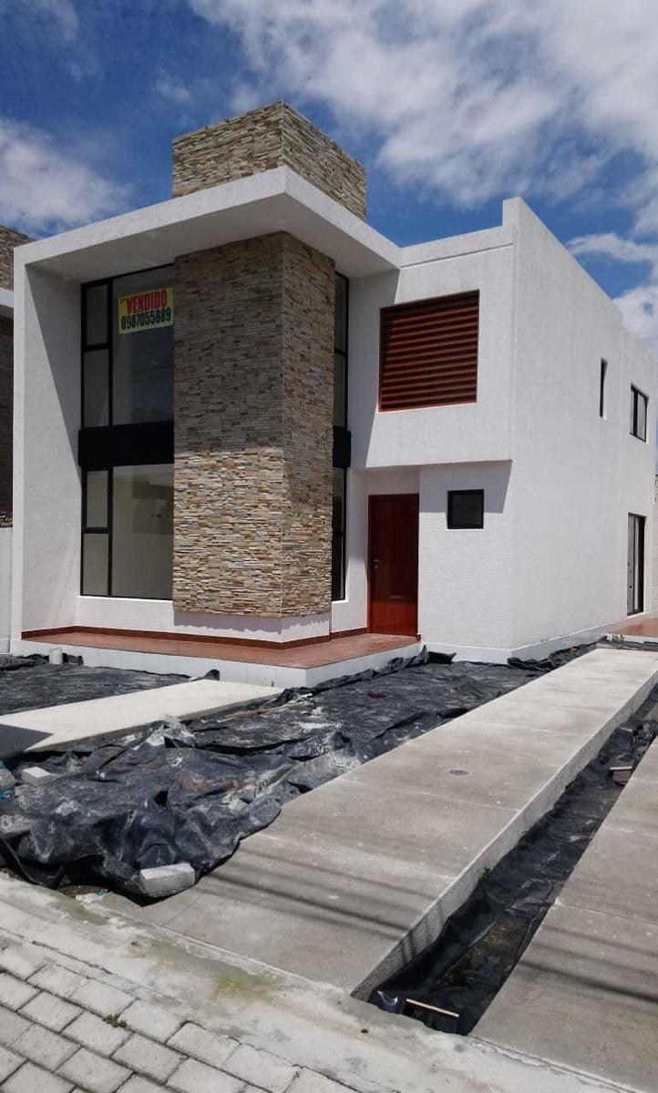 valle-de lujo preciosa casa independiente $125.000, 4 dorm.