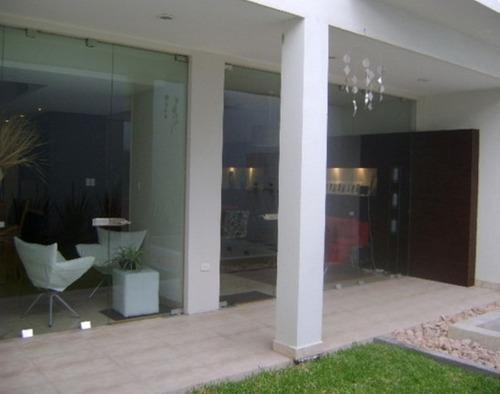 valle del angel 2 casa en venta $4,200,000 advidir mf 250816