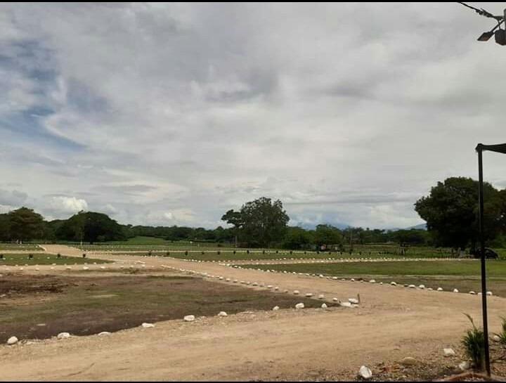 valle del carmen proyecto rural