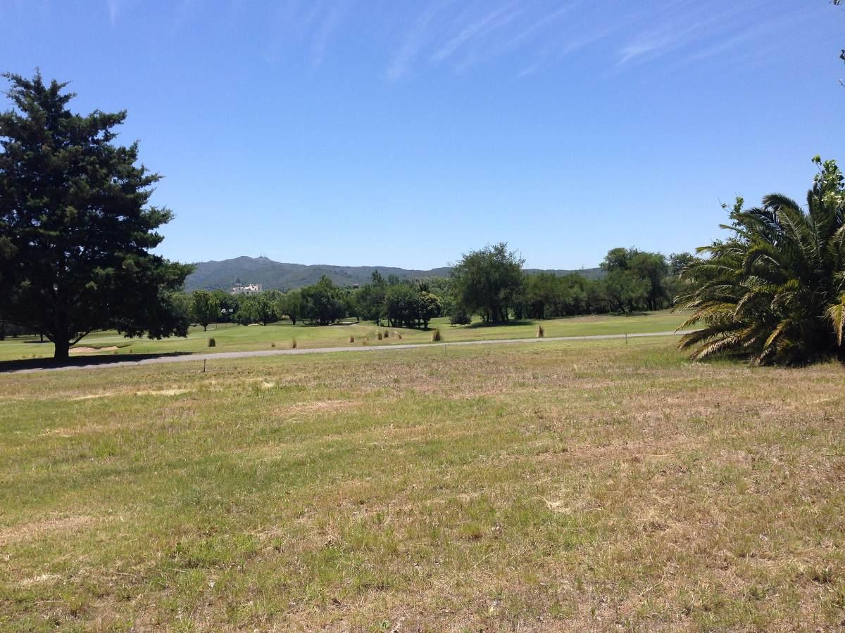 valle del golf !!!!!