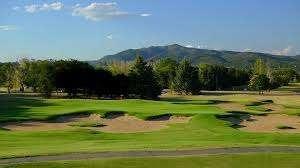 valle del golf excelente lote etapa 2