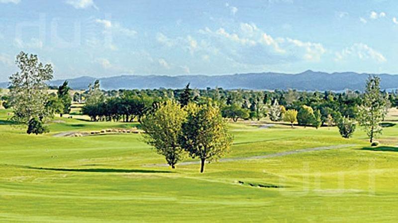 valle del golf - ubicación privilegiada