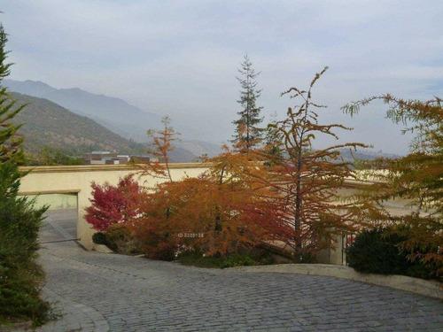 valle escondido - club de golf