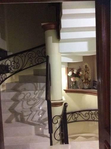 valle imperial!!preciosa casa en venta excelentes terminados