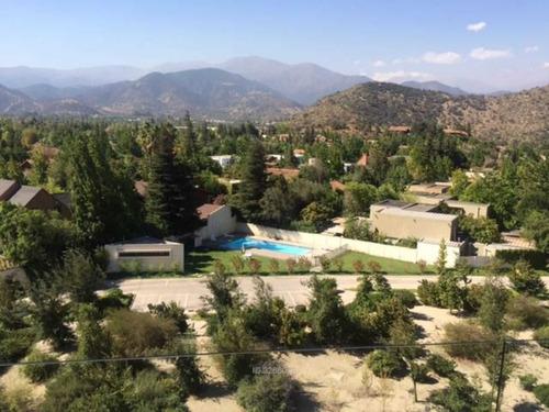 valle monasterio