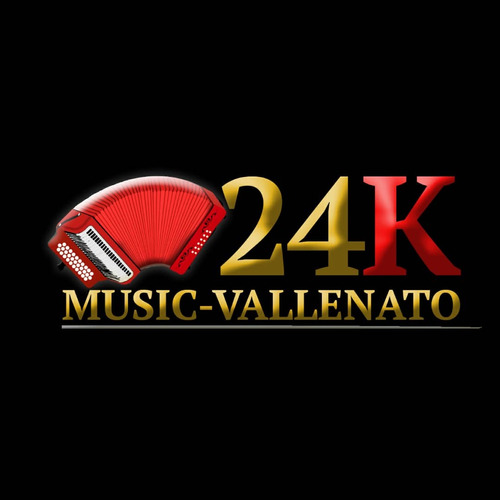 vallenato 24k vallenato en vivo en caracas venezuela