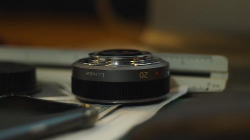 valor inegociável apenas corpo câmera olympus om-d e-m5 1