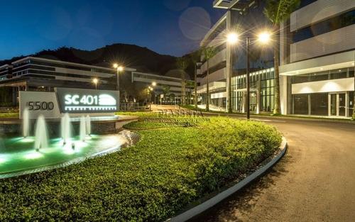 valorize a sua empresa e venha para o sc401 complexo multi uso de alto padrão