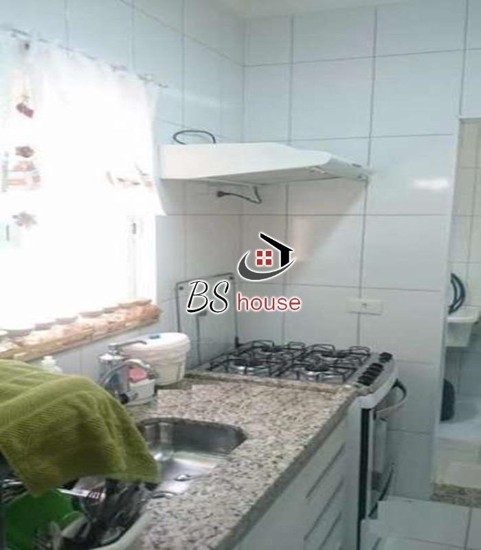 valparaíso - 2 vagas - 2718