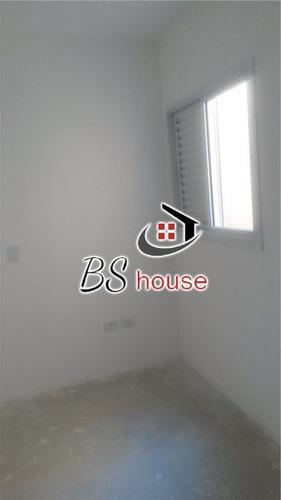 valparaíso - novo - 2653