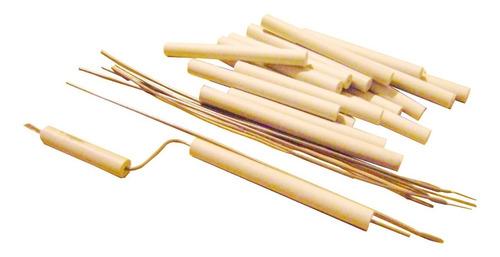 valper bujias de horno  domec perfilinea original