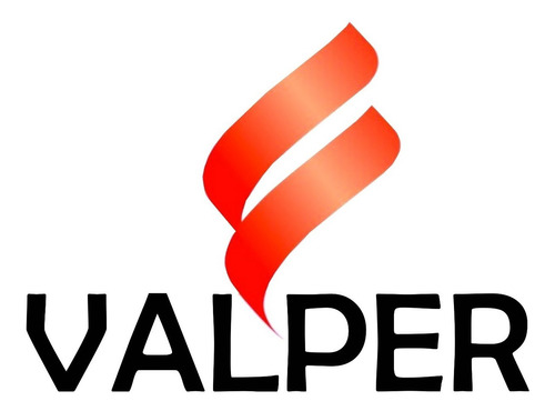 valper manija cocina whirlpool alternativa yf160 / 360 / 560