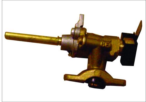 valper robinete bronce para cocina bosch copreci 1903