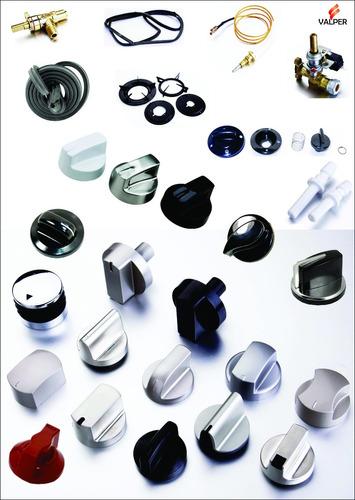 valper unidad magnetica orbis original varios modelos 3700