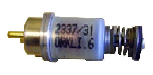 valper unidad magnetica orkli hornos cocinas domec  5101