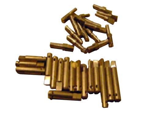valper vastago de cocina 30-40-45  x 8 mm pack x 10u 5000