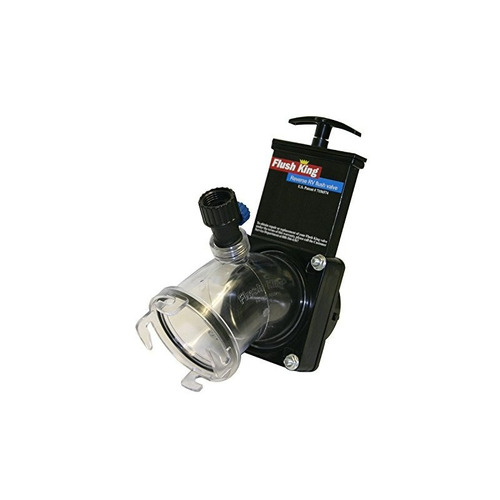 valterra f02-4350 válvula de descarga reversible para vehícu
